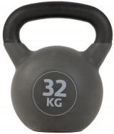 Гиря Torneo, 32 кг, 2020-21