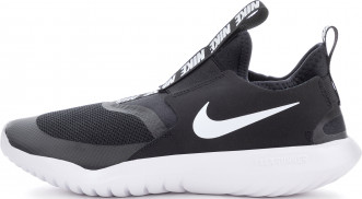 Кроссовки детские Nike Flex Runner (Gs)