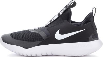 Кроссовки детские Nike Flex Runner (Gs), размер 39
