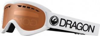Маска сноубордическая Dragon DXS
