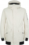 Куртка утепленная мужская O'Neill Pm Decode-Bomber