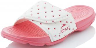 Шлепанцы для девочек Joss Sunshine