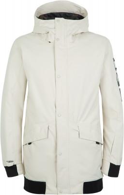 Куртка утепленная мужская O