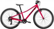 Велосипед подростковый женский Trek Precaliber 24 8sp 24