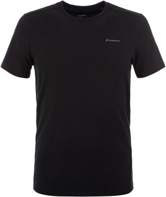 Футболка мужская Demix, размер 50Футболки<br>Удобная футболка для тренинга от demix. Свобода движений прямой крой позволяет двигаться свободно и естественно. Комфорт ткань приятна на ощупь.