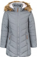 Пальто для девочек Luhta Kitte
