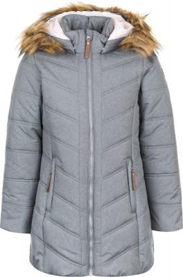Купить со скидкой Пальто для девочек Luhta Kitte