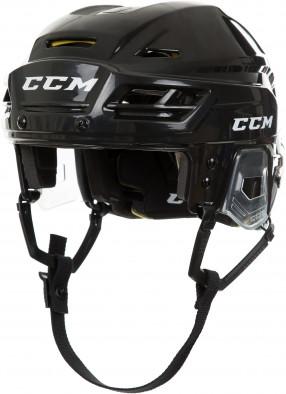 Шлем хоккейный CCM HT TACKS 310