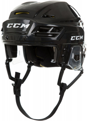 Шлем хоккейный CCM HT TACKS 310