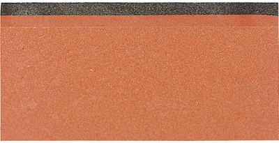 Карманный двусторонний камень SwixПрименяется для удаления слоя закаленной стали, пострадавшей от ударов камней, перед обработкой напильником, а также для удаления заусенцев и полировки кантов после обработк<br>Вид спорта: Горные лыжи; Производитель: Swix Sport AS; Артикул производителя: T0240; Страна производства: Китай; Размер RU: Без размера;