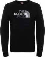 Джемпер мужской The North Face Drew Peak Crew