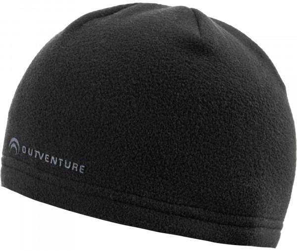 Шапка для мальчиков Outventure ea87db3422220