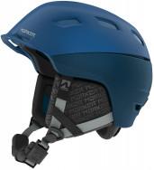Шлем Marker Ampire