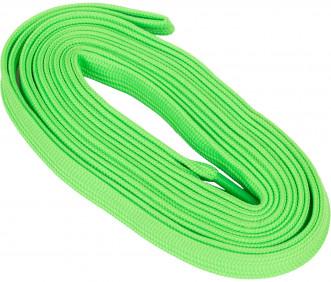 Шнурки для коньков Nordway