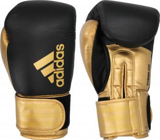 Перчатки боксерские adidas Hybrid 200