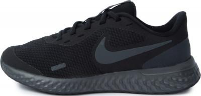 Кроссовки для мальчиков Nike Revolution 5, размер 39