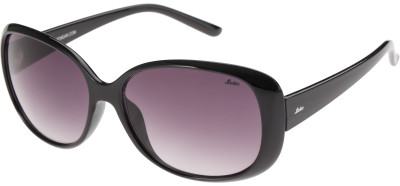 Солнцезащитные очки женские LetoЛегкие и удобные солнцезащитные очки с полимерными линзами в пластмассовой оправе.<br>Цвет линз: Сливовый градиент; Назначение: Городской стиль; Пол: Женский; Возраст: Взрослые; Ультрафиолетовый фильтр: Да; Материал линз: Полимерные линзы; Оправа: Пластик; Производитель: Leto; Артикул производителя: 701702A; Срок гарантии: 1 месяц; Страна производства: Китай; Размер RU: Без размера;