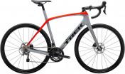 Велосипед шоссейный мужской Trek Domane SL 4 700C