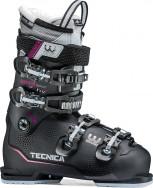 Ботинки горнолыжные женские Tecnica M-Sport HV 75