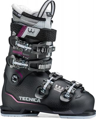 Ботинки горнолыжные женские Tecnica M-Sport HV 75, размер 40,5