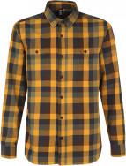 Рубашка мужская Mountain Hardwear Catalyst Edge™
