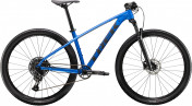 Велосипед горный Trek X-Caliber 8 29