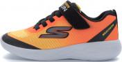 Кроссовки для мальчиков Skechers Go Run 600-Farrox