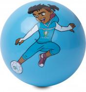 Мяч футбольный надувной UEFA EURO, 2020