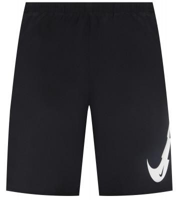 Шорты мужские Nike SORTS, размер 54-56