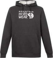 Джемпер флисовый мужской Mountain Hardwear Logo™