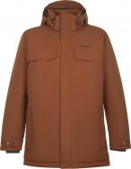 Куртка утепленная мужская Columbia Rugged Path™