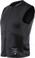Жилет защитный Dainese Pro-Armor Waistcoat