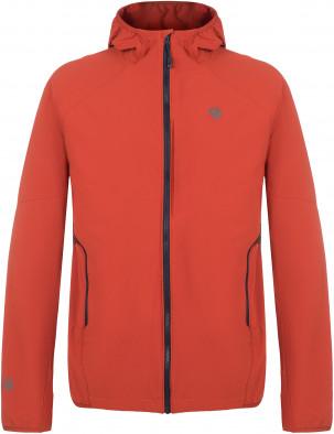 Куртка софтшелл мужская Mountain Hardwear Chockstone™