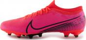 Бутсы мужские Nike Mercurial Vapor 13 Pro AG-PRO