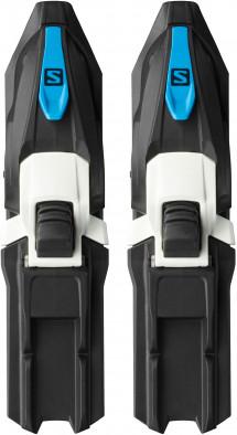 Крепления для беговых лыж Salomon Prolink Shift Race (PSP)