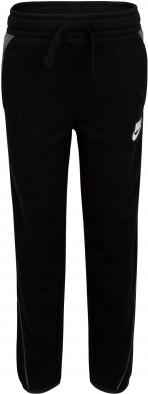 Брюки для мальчиков Nike Sportswear