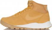Кроссовки утепленные мужские Nike Hoodland Suede