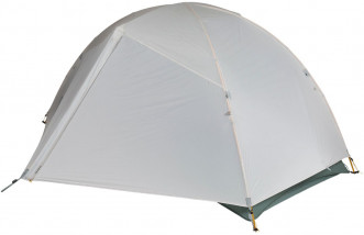 Палатка 2-местная Mountain Hardwear Ghost Sky 2 Tent