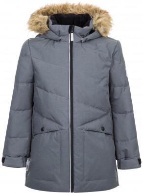 Куртка пуховая для мальчиков Reima Jussi