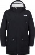 Куртка утепленная мужская The North Face Katavi