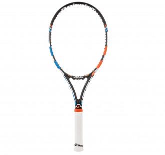 Ракетка для большого тенниса Babolat Pure Drive Play 15 Unstrung