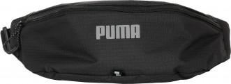 Сумка Puma Classic Waist