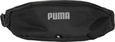 Сумка Puma Classic Waist, размер Без размера
