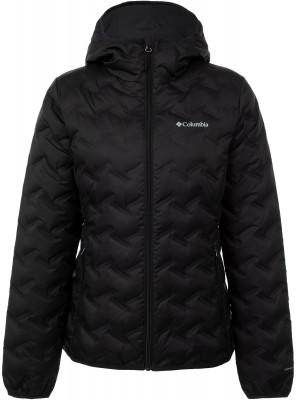 Куртка пуховая женская Columbia Delta Ridge™, размер 46