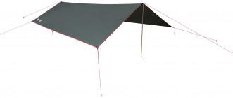 Тент Outventure TARP 4 х 5,8 м