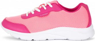 Кроссовки для девочек Demix Faster