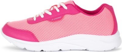 Кроссовки для девочек Demix Faster, размер 33