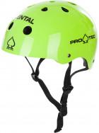 Шлем Pro-Tec Classic