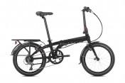 Велосипед складной Tern Link D8 20