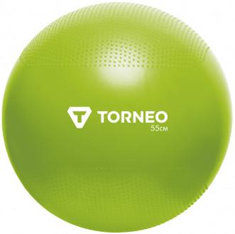 Мяч гимнастический Torneo, 55 см